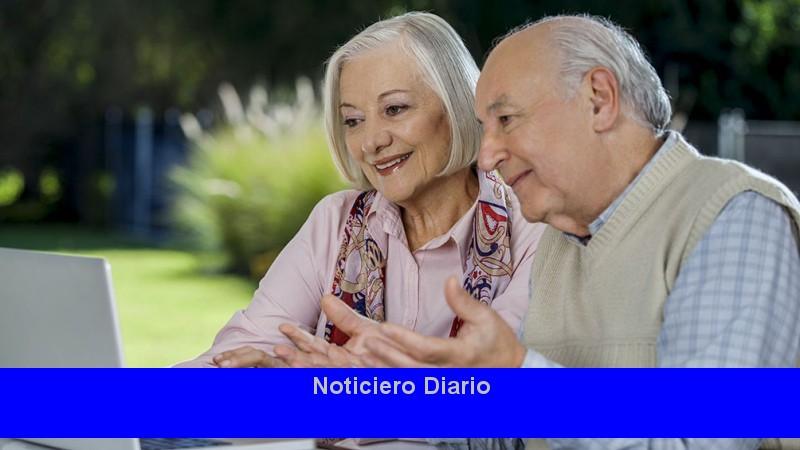 Banco Nación lanzó una promoción de 24 cuotas para la compra de PC y tabletas
