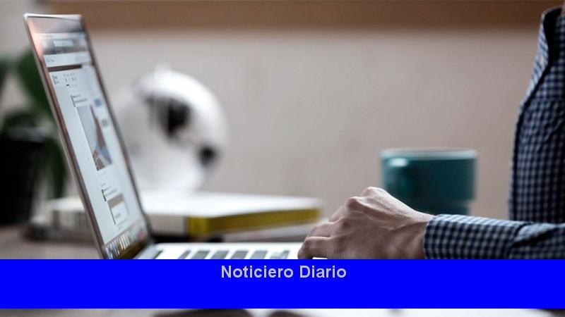 El 32% de los hogares no tiene conexión a internet fija en Argentina