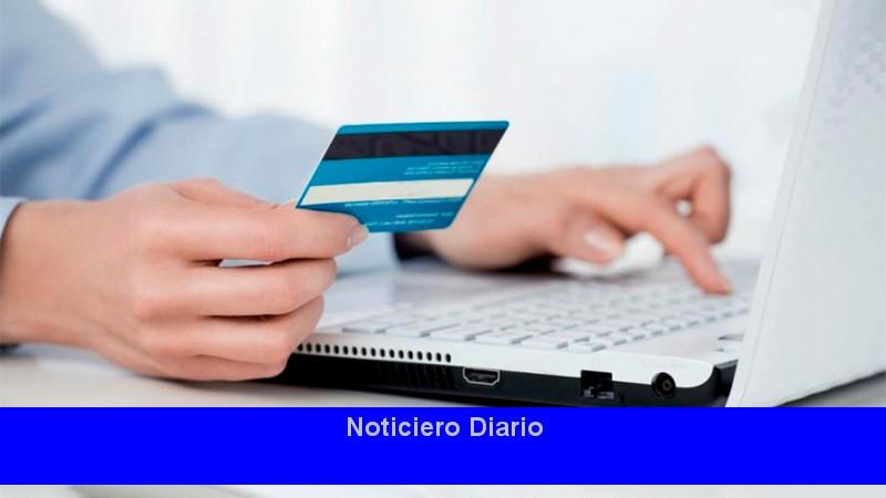 En Jujuy piden al Banco Central medidas de seguridad para evitar estafas telefónicas