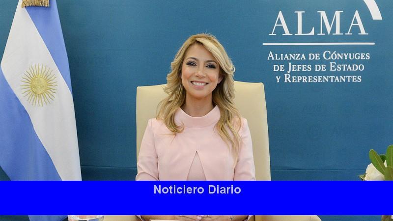 Fabiola Yañez y ALMA impulsan iniciativas para el bienestar ambiental en la región