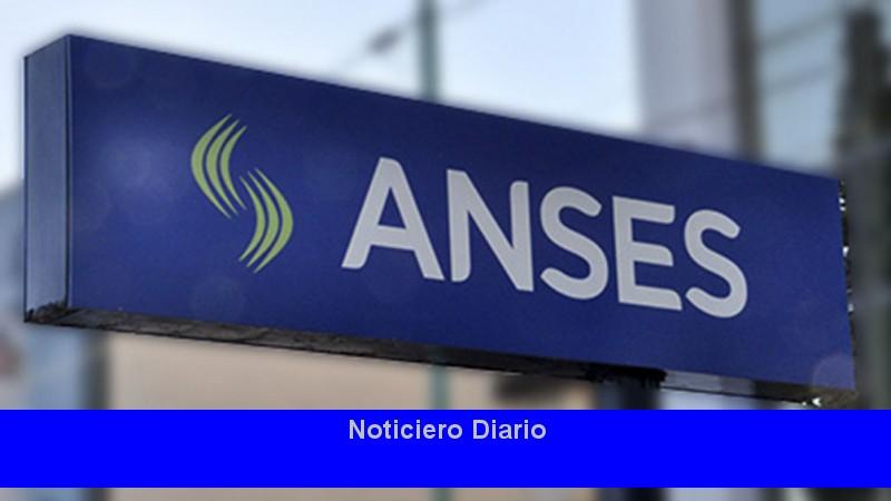 La Anses aumentó en un 14% las liquidaciones de penas en los primeros cuatro meses del año