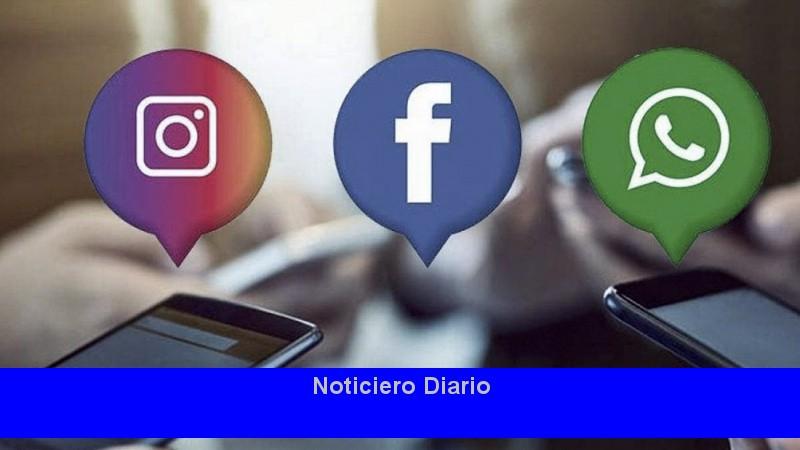 Representantes de Facebook y WhatsApp exponen sobre privacidad en redes