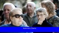 A los jubilados y pensionados con ingresos hasta $ 29,135 y DNI terminado en 1 se les cobra