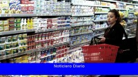 Acordaron aumentar la producción láctea y agregar 32 productos a Care Prices
