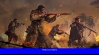 Activision presenta una nueva solución anti-trampas a nivel del servidor y del kernel para Call of Duty