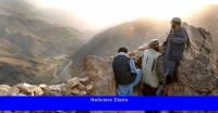 Afganistán, un doble vínculo y otras cartas al editor