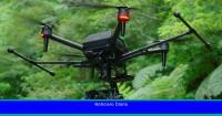 'Airpeak', una bestia cinematográfica de $ 9,000