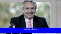 Alberto Fernández: 'El turismo ya está en marcha y será un motor de reactivación'
