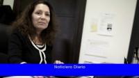 Alberto Fernández prorrogó por otros 180 días la intervención de Cristina Caamaño en la AFI