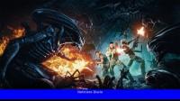 Aliens Fireteam ya tiene fecha de estreno y el shooter cooperativo lo celebra con un nuevo tráiler