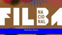 Almada, Kohan, Falco, Katchadjian y García Wehbi, los cinco finalistas del Premio Medifé Filba