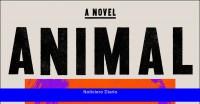 Animal, de Lisa Taddeo: un extracto