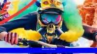 ¡Apresúrate! Prueba los deportes extremos de Riders Republic gratis en tu PC por solo unas horas
