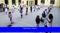 Aprueban solicitud de informes de la FdT al Gobierno porteño por asistencia escolar