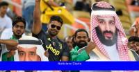 Arabia Saudita considera postularse para albergar la Copa del Mundo 2030