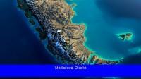 Argentina reafirmó su posición sobre Malvinas en la ONU y obtuvo apoyo internacional