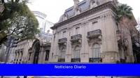 Argentina se abstuvo de votar en la OEA sobre un nuevo reclamo al gobierno de Nicaragua