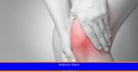 Artritis reumatoide, que es, diagnóstico y tratamiento.