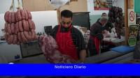 Asadazo en Avellaneda: la UTT ofrece carne a precios populares