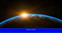 Así es como la Tierra se enderezó y equilibró hace 84 millones de años