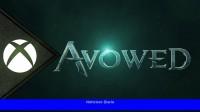 Avowed será 'la versión de Obsidian de The Elder Scrolls' y no decepcionará a los fanáticos de los juegos de rol.