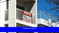 Bajar el precio de las propiedades en venta en el AMBA