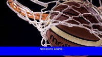 Baloncesto argentino, con plataforma y modelo comprometido con el crecimiento