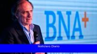 Banco Nación relanzó la billetera BNA + con más servicios y beneficios gratuitos