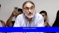 Basterra: 'El objetivo principal es garantizar el acceso a la población'