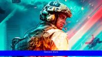 Battlefield 2042 muestra un breve avance hasta la fecha del estreno de su modo Hazard Zone: 'Ven preparado'