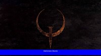 Bethesda actualiza Quake gratis en PS5 y Xbox Series X | S, donde llega a 4K y 120 FPS