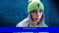 Billie Eilish se disculpó por su antiguo video con burlas contra la comunidad asiática