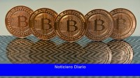 Bitcoin cayó a menos de $ 30,000 y perdió más de la mitad de su valor en solo dos meses