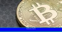 Bitcoin, en declive desde el fin de semana posterior a la prohibición de China de las operaciones de minería y criptomonedas