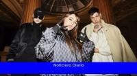 Bizarrap, Duki y Nicki Nicole estrenaron con un video el nuevo sencillo 'YaMeFui'