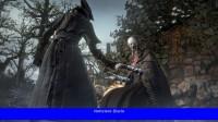 Bloodborne no llega a la PC, pero los usuarios de PS Now pueden jugarlo en la computadora y aprovecharlo