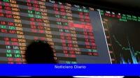 Bonos, fondos y cesiones: cómo invertir el bono de Navidad en el mercado de capitales