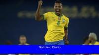 Brasil se enfrenta a Colombia en la Copa América