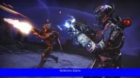 Bungie permite la ayuda de emparejamiento para aquellos que son derrotados repetidamente 5-0 en Destiny 2 Trials of Osiris