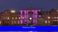 Cafiero, Gómez Alcorta y Soria presentarán el Programa Nacional 'Acercar Derechos'