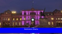 Cafiero, Gómez Alcorta y Soria presentarán el Programa Nacional 'Bringing Rights'