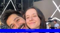 Camilo y Evaluna serán padres por primera vez