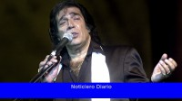 Canal Volver rinde homenaje a Cacho Castaña por el aniversario de su nacimiento