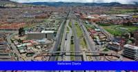 Casos de 'síndrome de La Habana' reportados en la embajada de Estados Unidos en Colombia