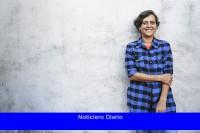 Casullo: 'La oposición tiene graves problemas para construirse desde una identidad positiva'