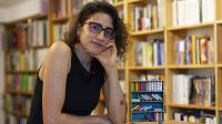 Cecilia Fanti: 'Las mujeres hacemos las cosas mientras tanto y a pesar de'