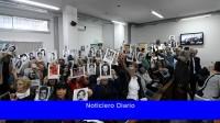 Cinco imputados fueron condenados a cadena perpetua en el juicio de la causa 'Contraofensiva montonera'