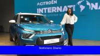 Citroën renueva su estrategia en Mercosur y fabricará tres nuevos modelos