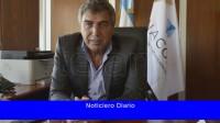Claudio Ambrosini: 'Hay que conectar hasta el último argentino, sin importar dónde estés'