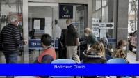Cobran los jubilados y pensionados con ingresos hasta $ 29,135 y DNI terminado en 5